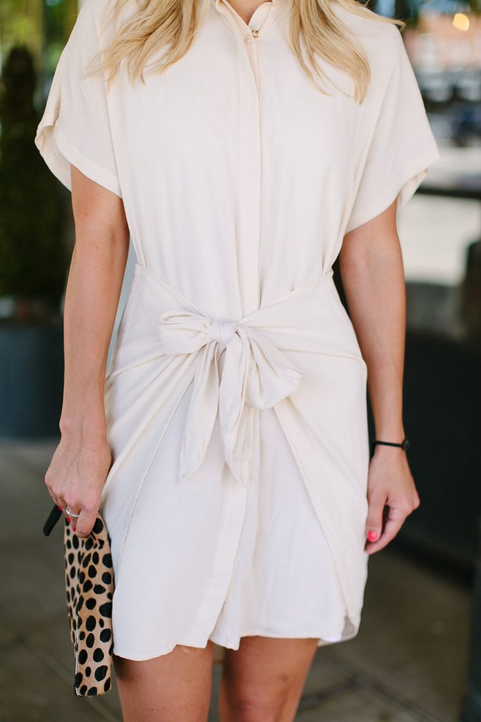 dallas-fashion-blogger-curated-by-courtney-3460