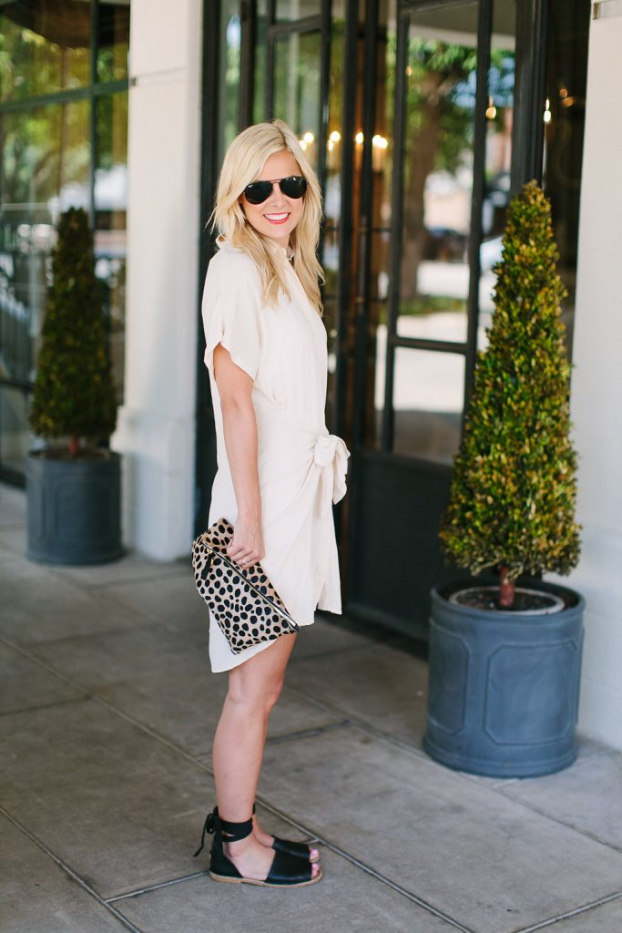 dallas-style-blog-curated-by-courtney-3487