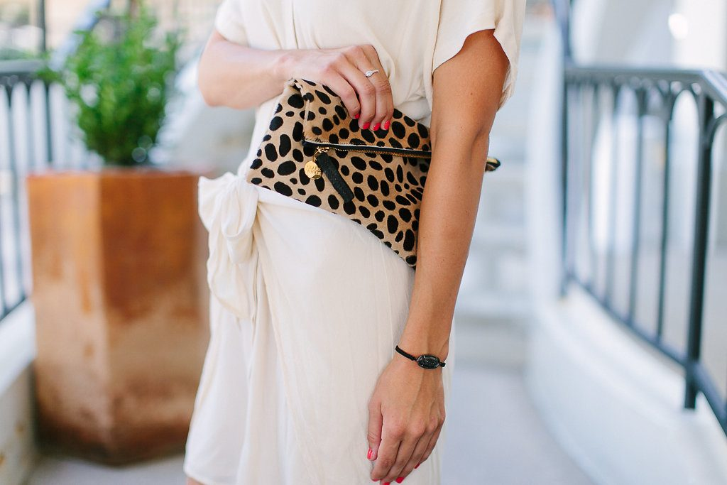leopard-clare-vivier-clutch-curated-by-courtney-3539