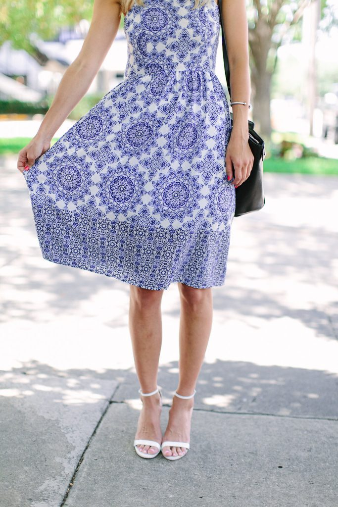 printed-blue-midi-dress-curated-by-courtney-3613