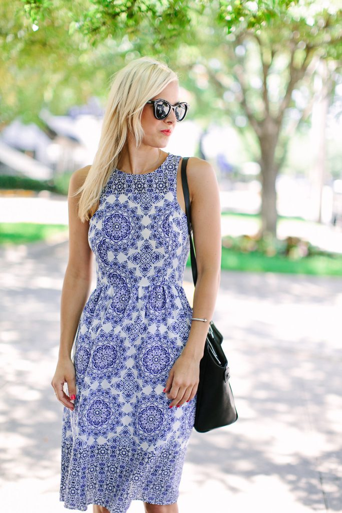 dallas-fashion-blog-curated-by-courtney-3637