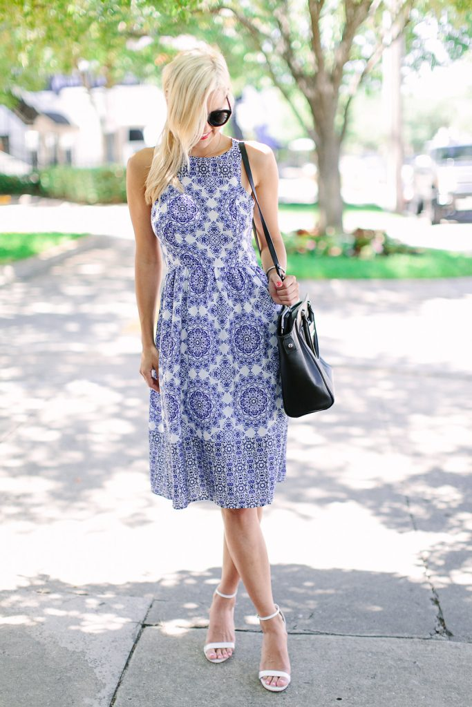 dallas-lifestyle-blogger-curated-by-courtney-3663