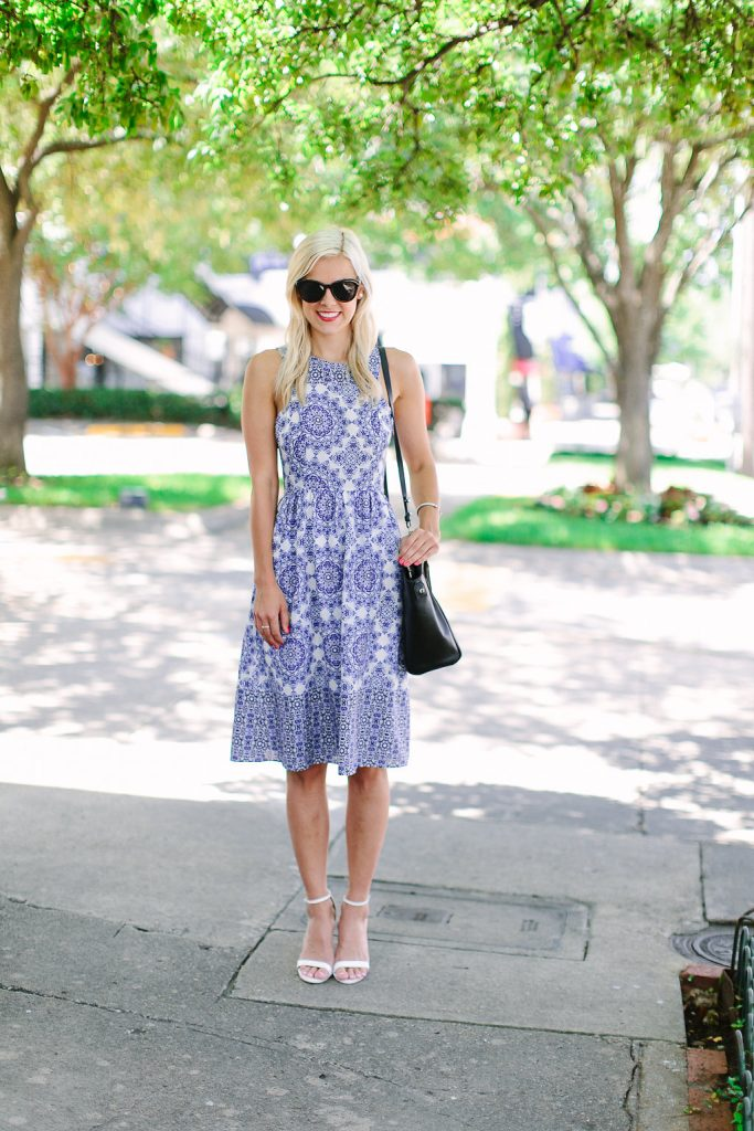 dallas-style-blogger-curated-by-courtney-3690