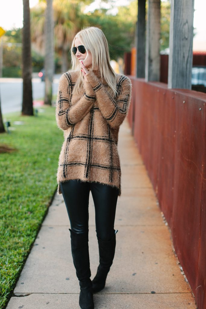 curated-by-courtney-dallas-style-blogger-7286
