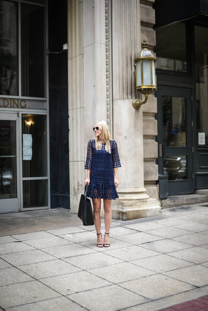 navy-modcloth-dress-black-madewell-tote