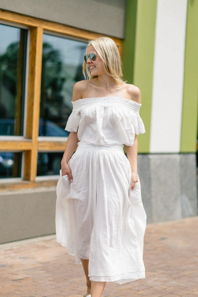 ruffle-free-people-top-and-pant-set