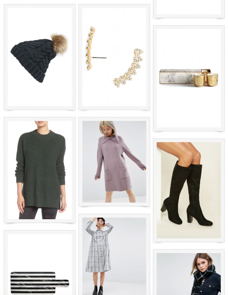 Friday Favorites | 50 Under $50