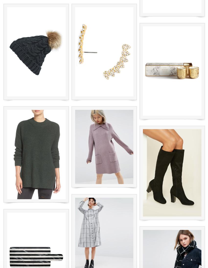 fall-essentials-under-50-dollars