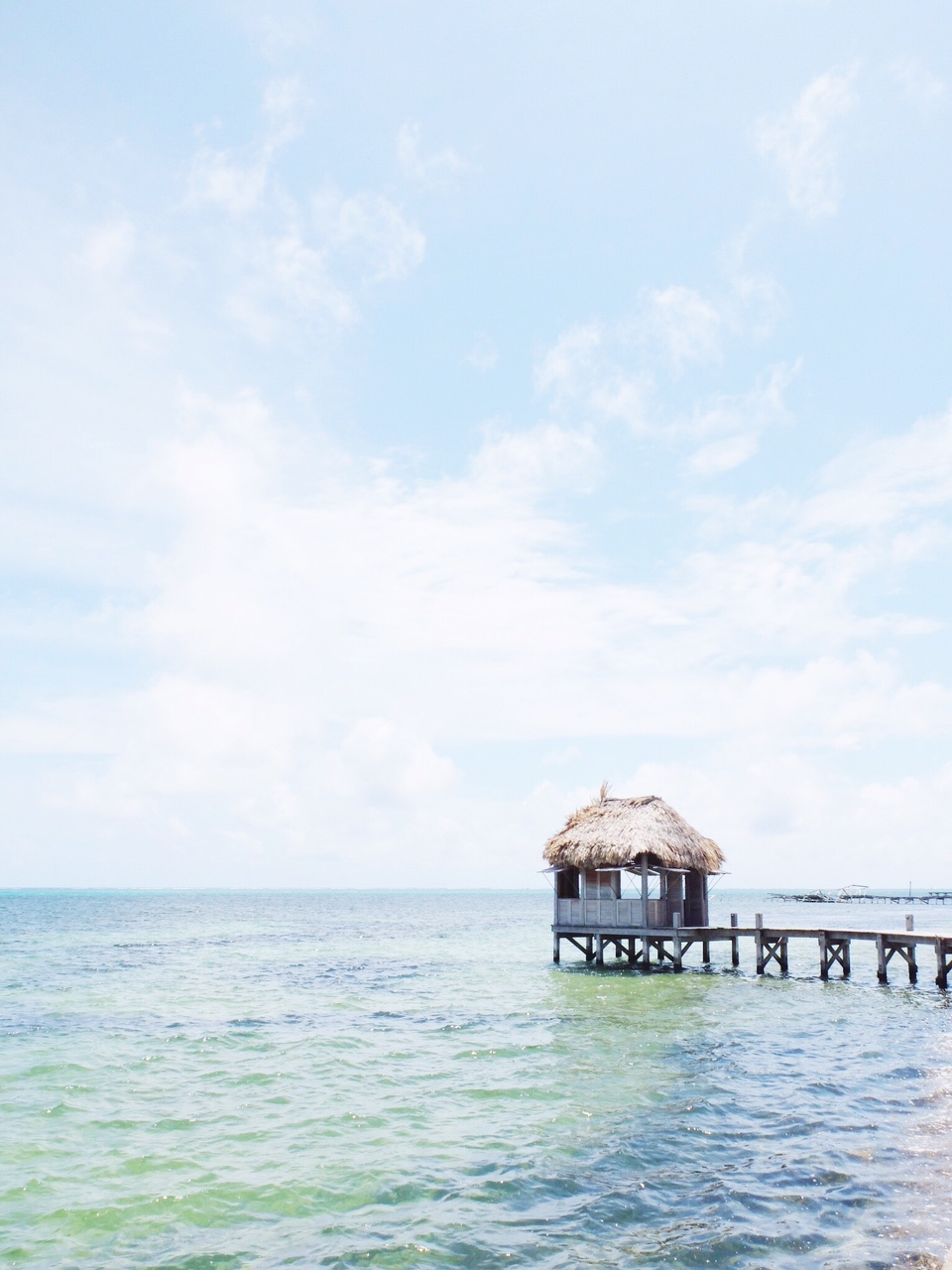 house-on-the-water-in-ambergris-caye-san-pedro-belize