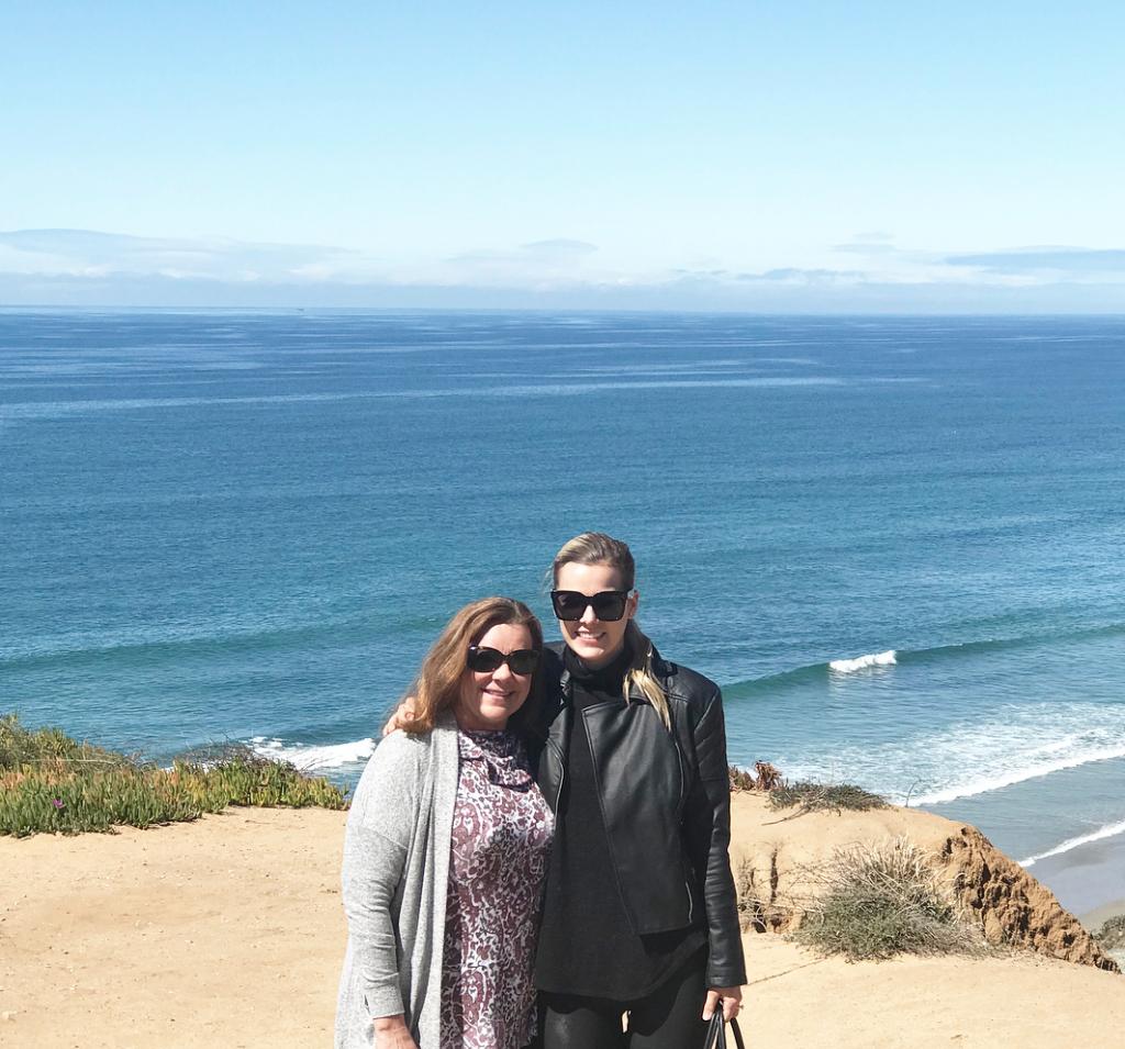 San Diego Wedding Planning