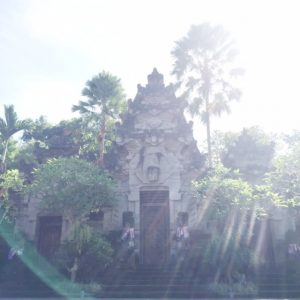 Yoga Teacher Training, Ubud Bali