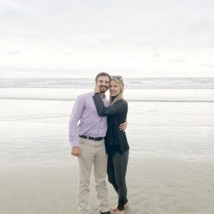Curated by Courtney, Courtney Bier, Wedding Planning with WeddingWire